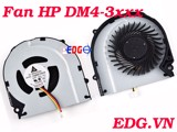Fan Laptop HP DM4-3000