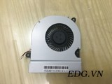FAN Laptop Asus A45
