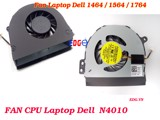 Fan Laptop dell 14R-1464