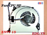Fan Laptop Hp ENVY 15