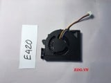 Fan Laptop Lenovo E420 E425