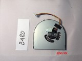 Fan laptop Lenovo B480