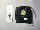 FAN Laptop Lenovo E430 E435 E430c