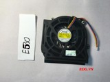 Fan Laptop Lenovo E530 E530c E535