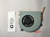 Fan Laptop Lenovo G430