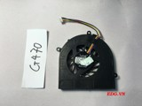 FAN Laptop Lenovo G470