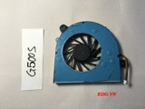 Fan Laptop Lenovo G500s