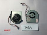 FAN Laptop Lenovo T420s