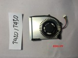 Fan Laptop Lenovo T420 T430