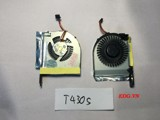 Fan Laptop Lenovo T430s