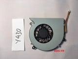 FAN Laptop Lenovo Y430