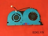 Fan Laptop Lenovo Y50-70