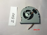 FAN Laptop Lenovo Z370