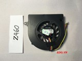Fan Laptop Lenovo Z460