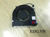 Fan Laptop HP Elitebook 840 G2
