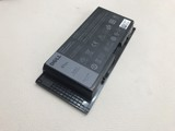 Pin Laptop Dell M4800