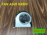 FAN Laptop ASUS K450V