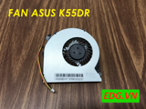 FAN Laptop ASUS K55DR