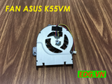 FAN Laptop ASUS K55VM