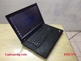 Laptop Thinkpad T510 i5 540/4/250/VGA, màn HD+