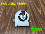 FAN Laptop ASUS R500V