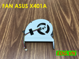 FAN Laptop ASUS X401A