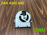 FAN Laptop ASUS X45