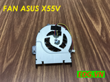 FAN Laptop ASUS X55V