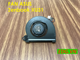 FAN Laptop ASUS Zenbook XU31