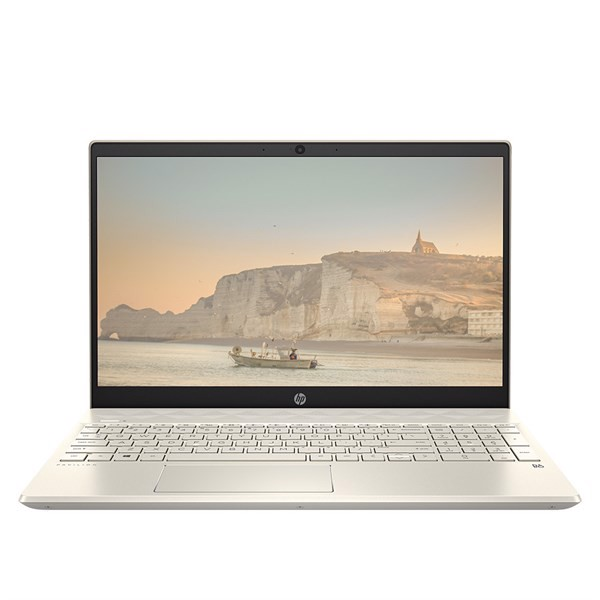 Laptop HP Pavilion 15-cs2058TX (6YZ12PA)