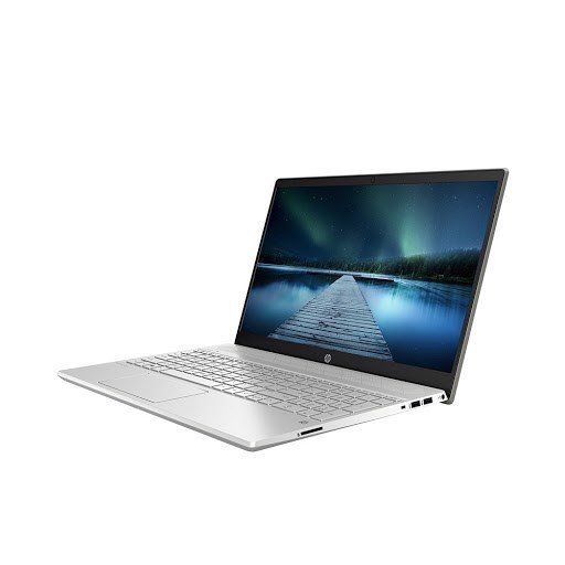 Laptop HP Pavilion 15-cs3015TU (8QP15PA)