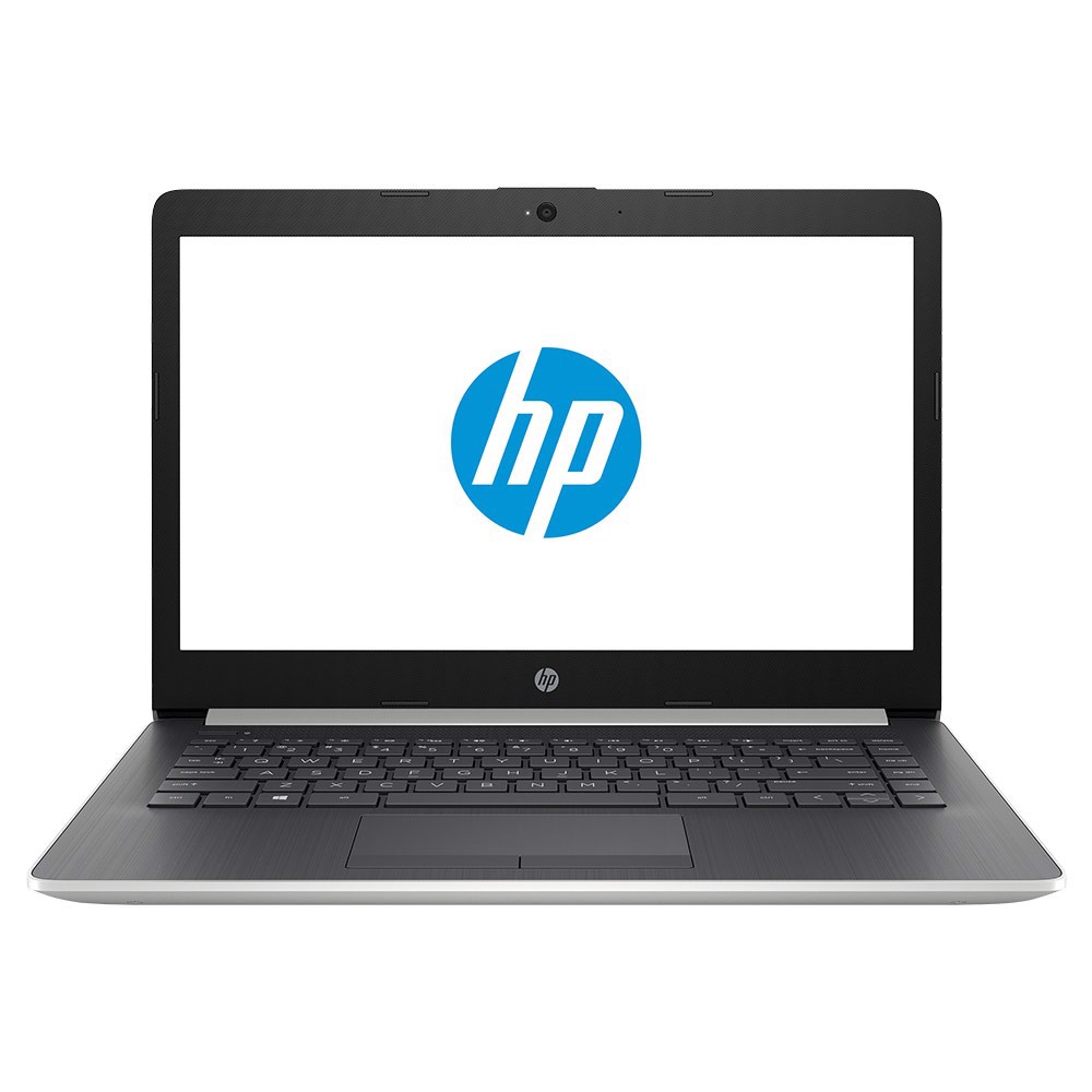 Laptop HP 14-cK0067TU (4ME84PA)