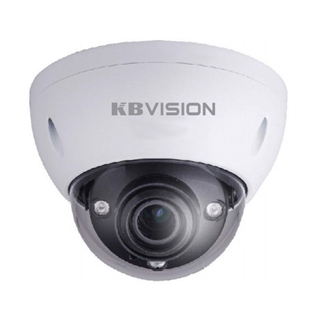 Camera IP Dome 4MP ePoE KBVISION KX-4004iMN