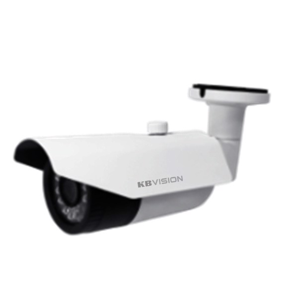 Camera KBVISION KX-2013S4 2.0MP