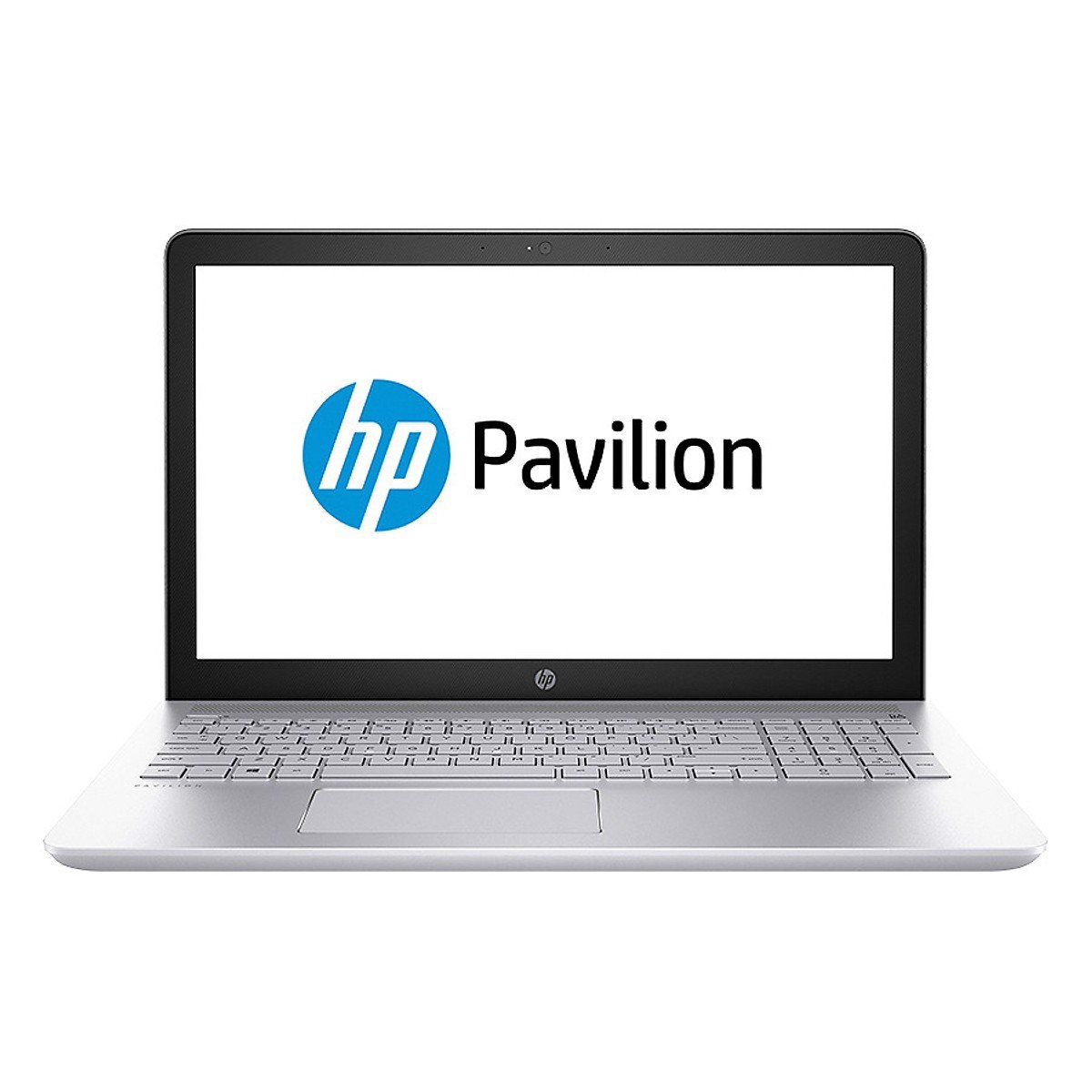 Laptop HP Pavilion 15-cc042TU I3-7100U (3MS16PA)