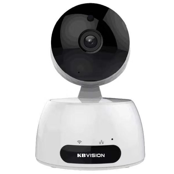 Camera Wifi KBWIN KW-H1 (1.0 MP)
