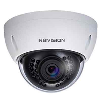 Camera Dome IP KBVISION KX-2022N2