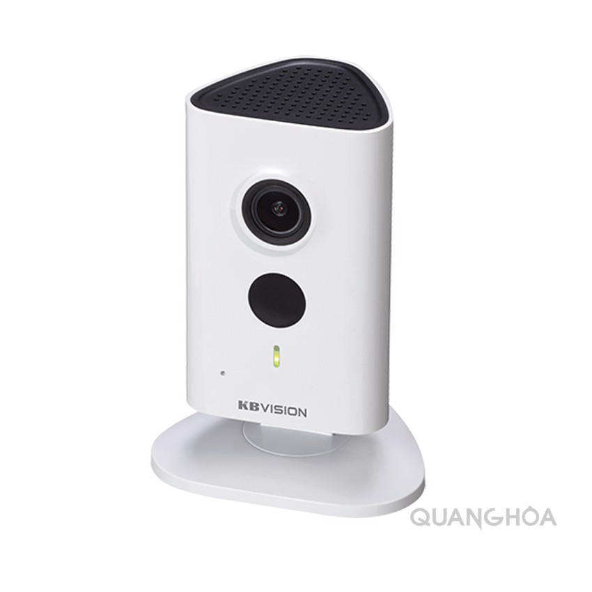 Camera Smart IP Kbvision KX-H13WN (1.3MP)
