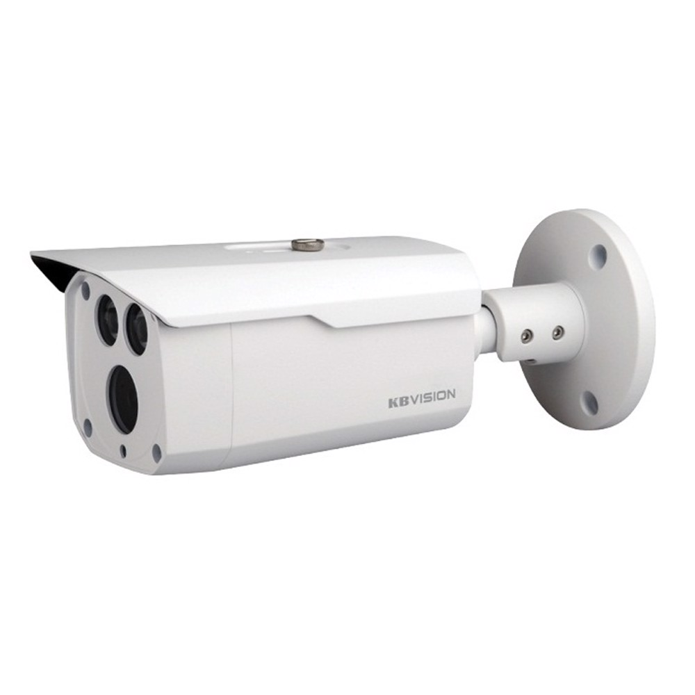 Camera KBVISION KX-S2003C4 HD 2MP