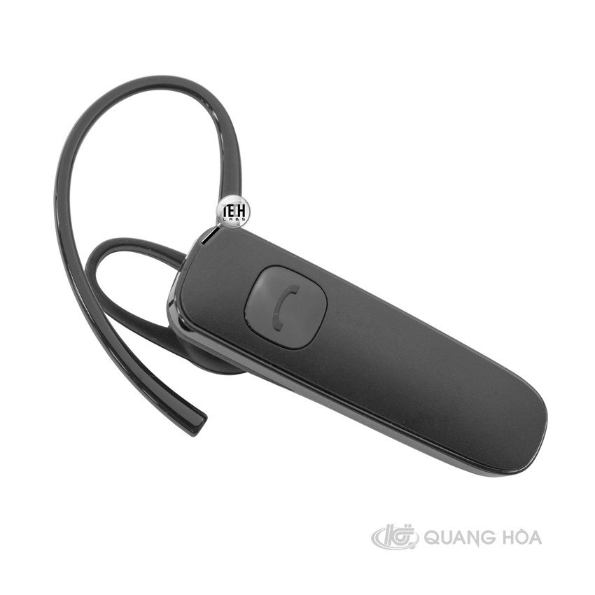 Tai nghe Bluetooth Plantronics ML15