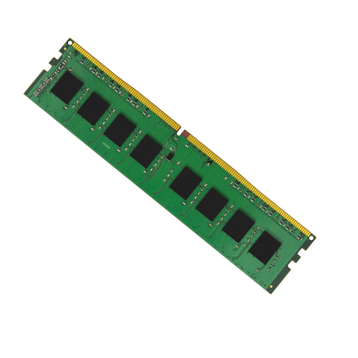 RAM desktop Kingston KVR24N17S8/8 (1x8GB) DDR4 2400MHz