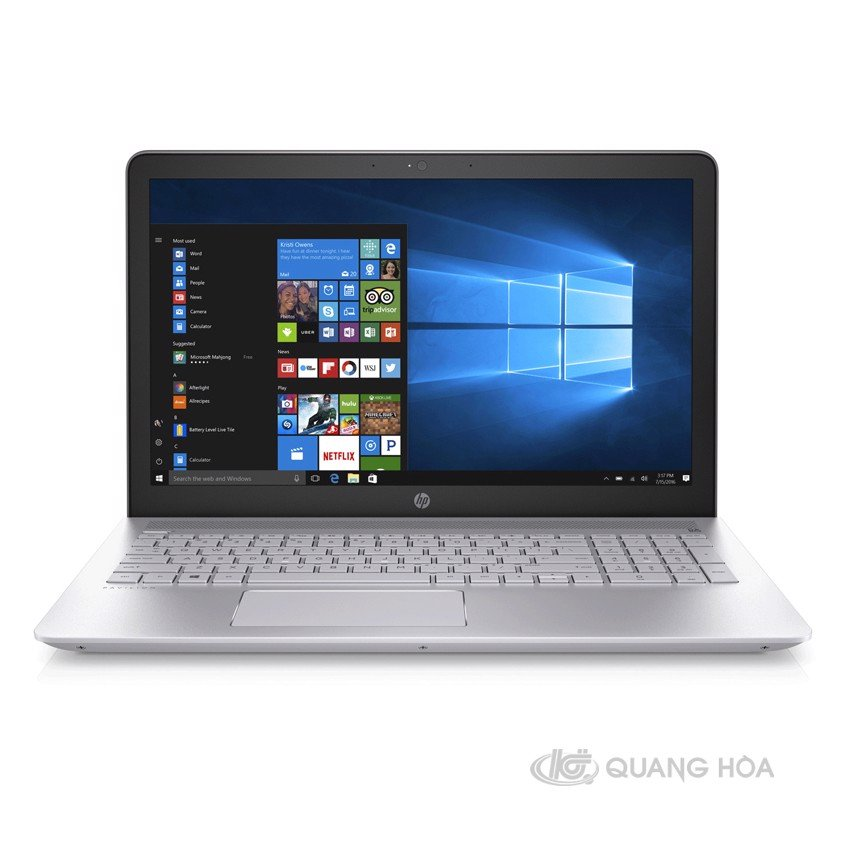 Laptop HP 14-bs562TU (2GE30PA)