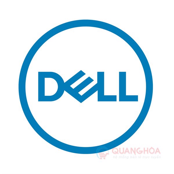 Sạc Laptop Dell