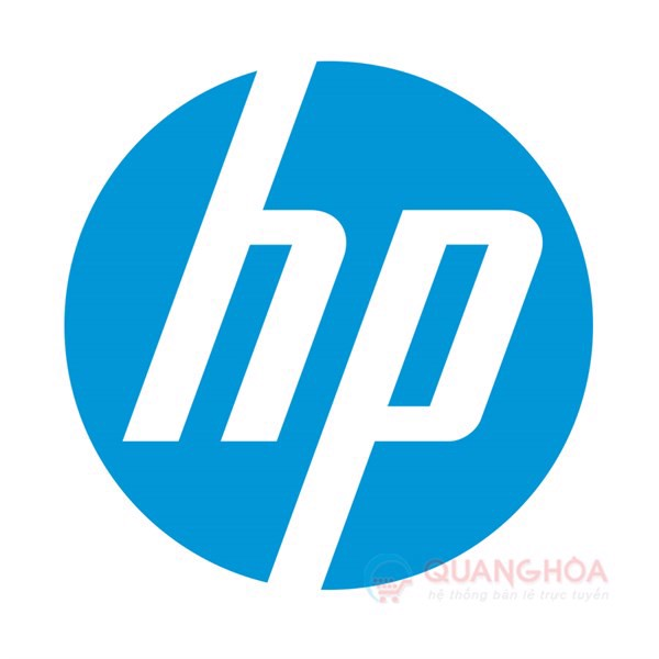 Pin Laptop HP
