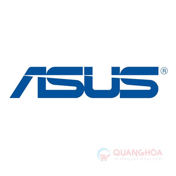 Pin Laptop Asus