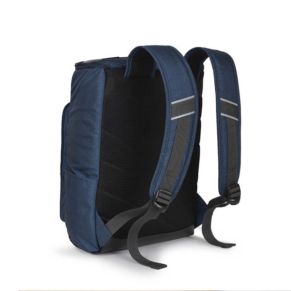 Lưng Mikkor The Victor Backpack Navy