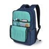 Balo The Edwin Backpack Navy