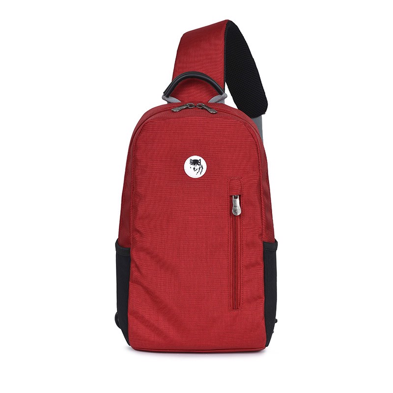 Balo 1 Quai The Jed Sling Red