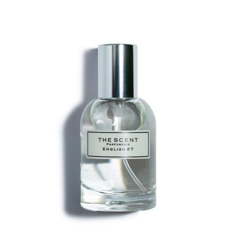 English 67 - Nước hoa The Scent