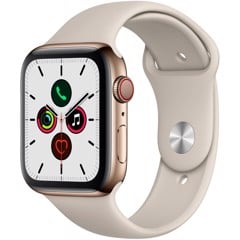 Apple Watch 5 GPS NEW